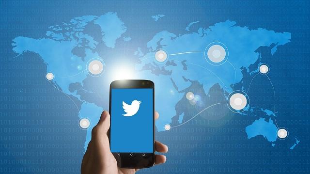 cumpleanos-twitter