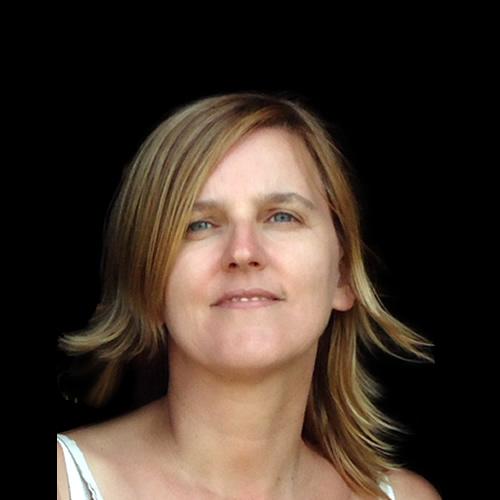 Ana Cruzat