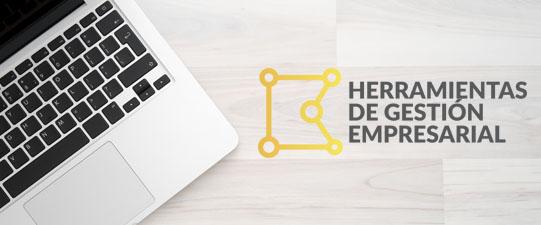 KSchool_herramientas_gestion_empresarial