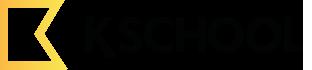 KSchool, tu centro de estudios especializado en internet