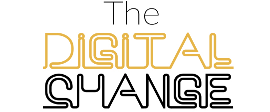 The Digital Change