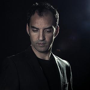 Antonio_Guerrero