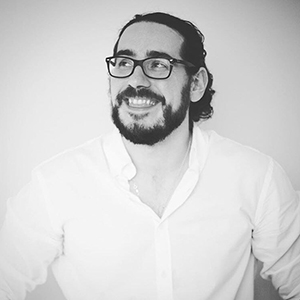 Jorge_Alejandro_Garcia