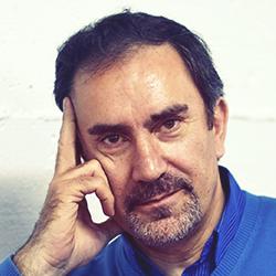 José de la Peña