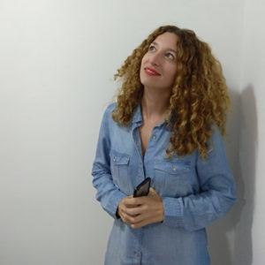 Maria_Benavides