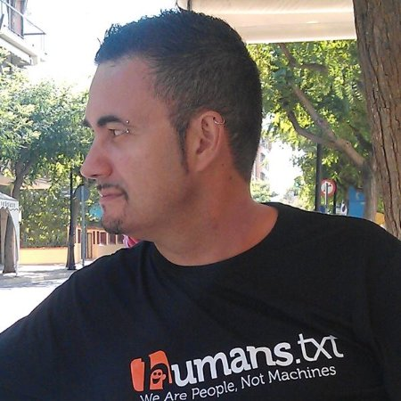 daniel_torres