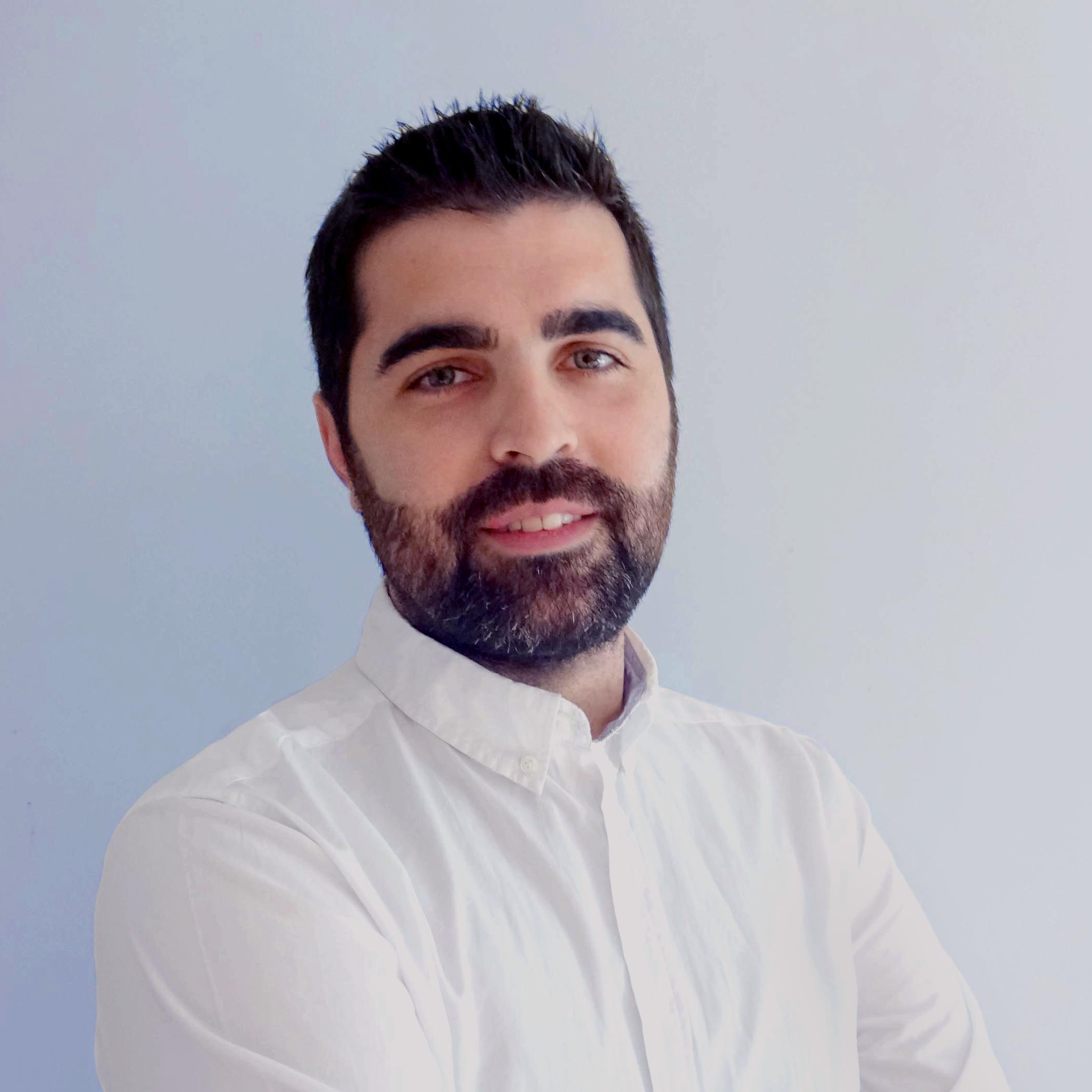 Diego Marquinez