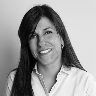 Gemma Muñoz