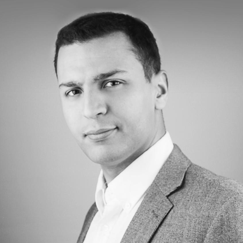 abdallah_aberouch