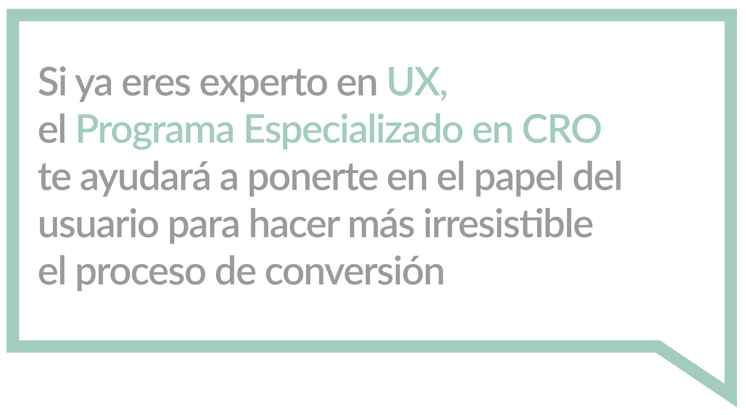 cro-ux