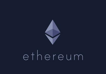 Curso de Desarrollo de Aplicaciones Ethereum