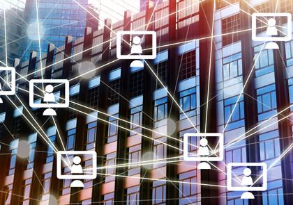 Máster de Blockchain: Desarrollo de Aplicaciones e Infraestructuras