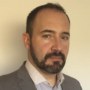 José Ramón Pérez