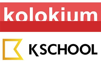 kolokium_kschool