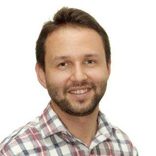 Sergio García Caso