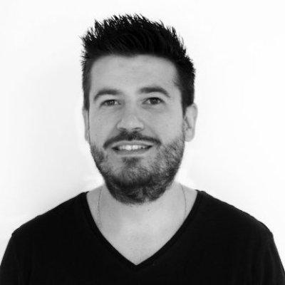Miguel_Signes