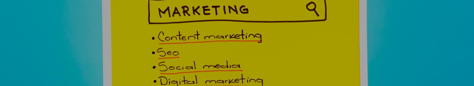 3 ed.  Curso de Inbound Marketing