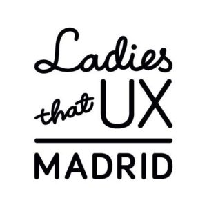 ladies_that_ux
