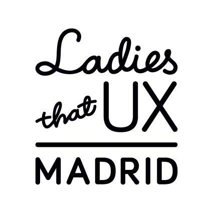 ladies_that_ux