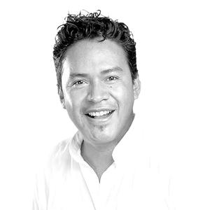 Mario Arcos