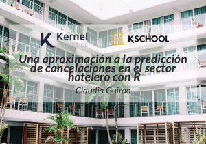 kernel_analytics