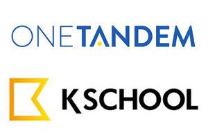 one-tandem-kschool