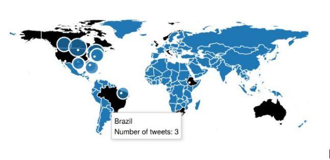 ubicacion_tweets