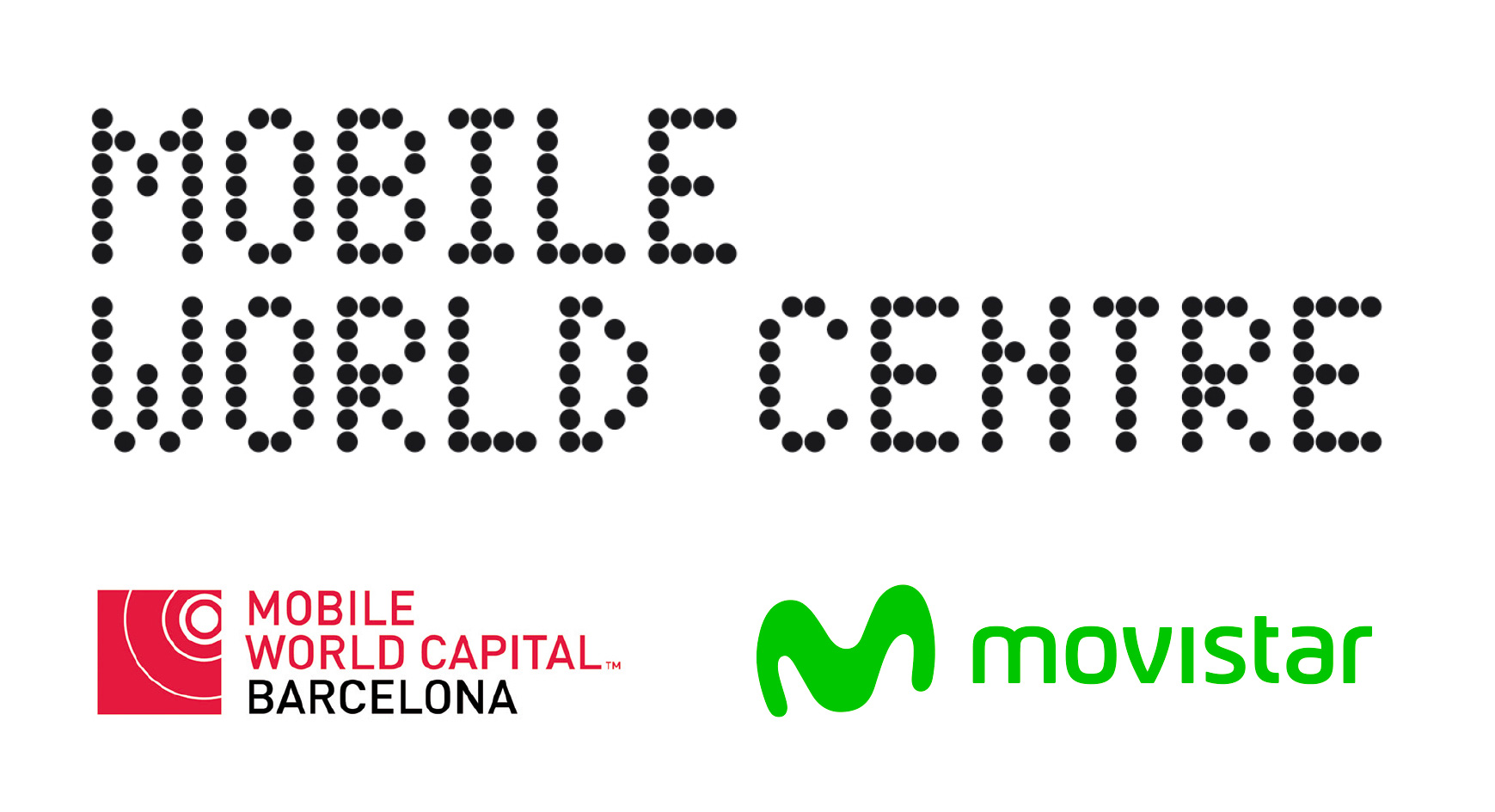 2017 logos-MWC-BLANCO-ok (1)