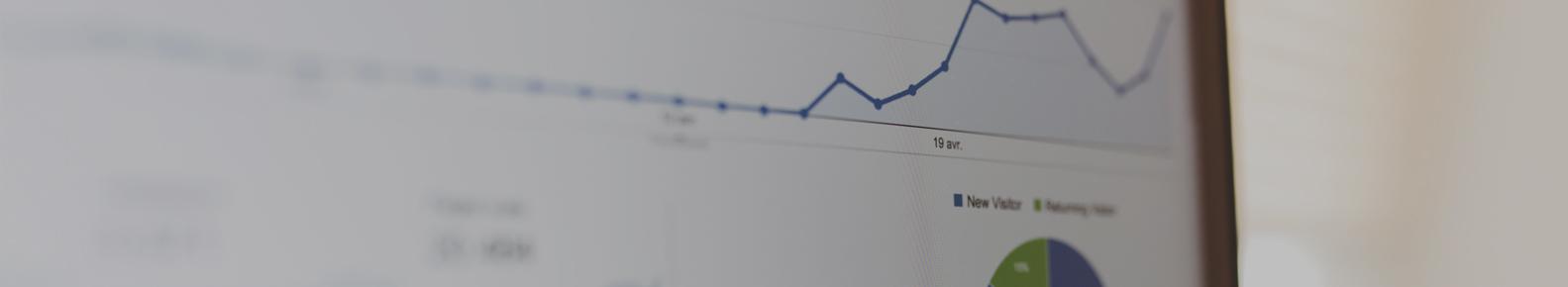 9 ed.  Curso de Google Analytics Avanzado