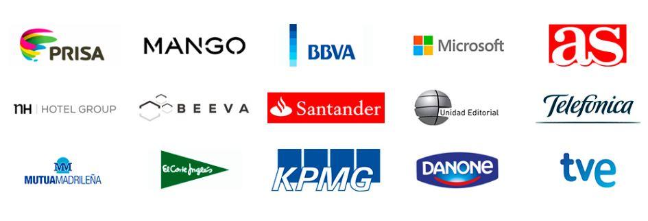 Empresas_Bolsa_Empleo