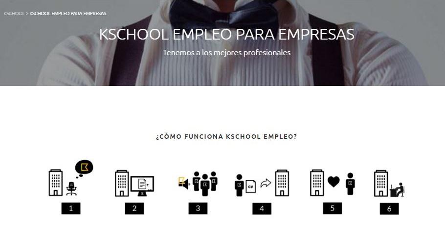 KSchool_Empleo_Empresas_2