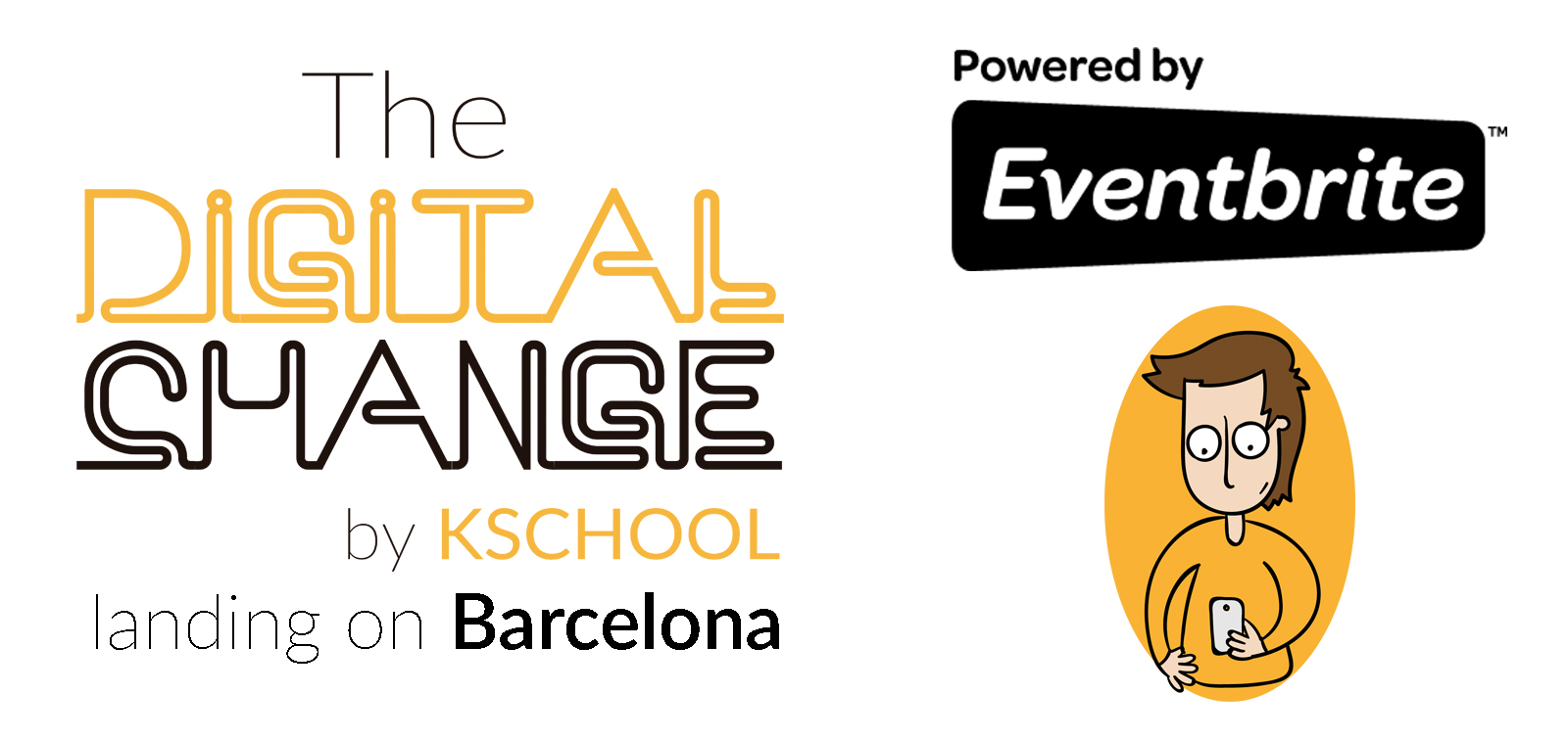 The-Digital-Change-Bcn-entradas