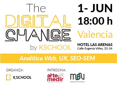 The_Digital_Change_3-01