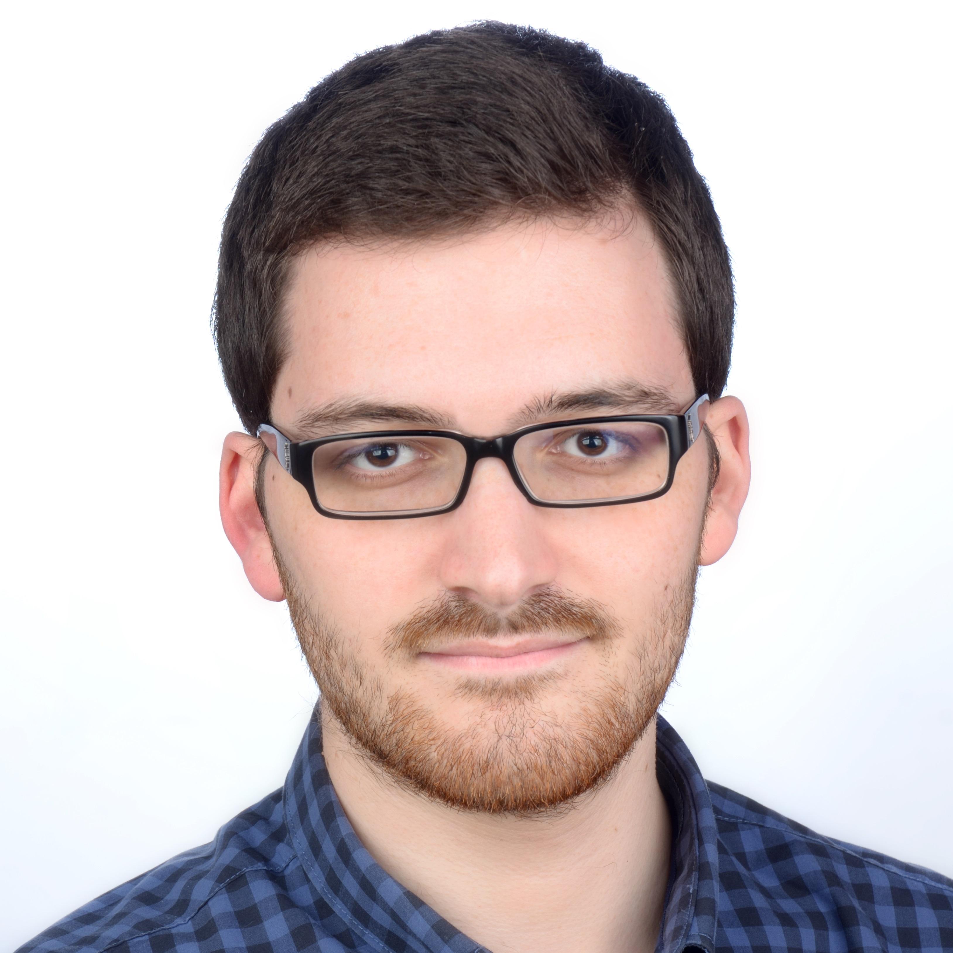 alvaro_parafita