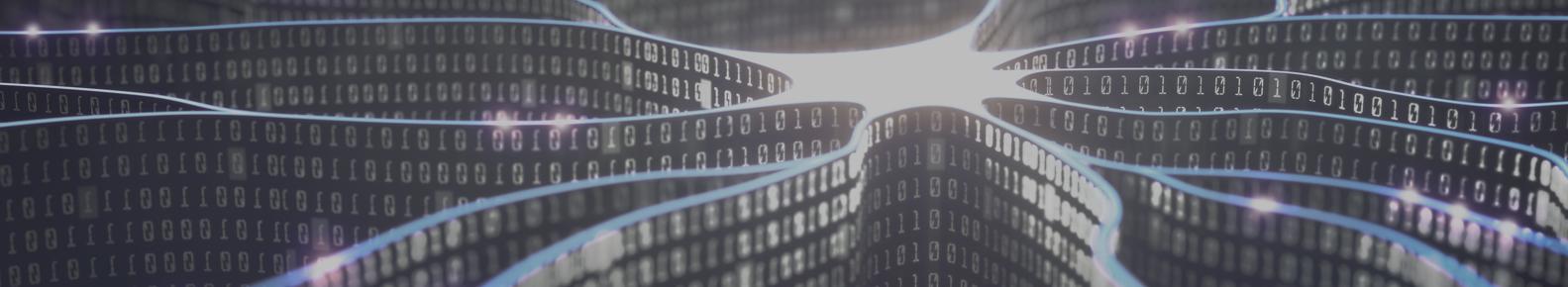 Máster de Deep Learning e Inteligencia Artificial