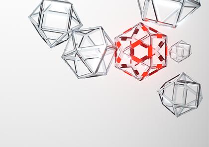 Curso de Desarrollo de Aplicaciones Blockchain en Hyperledger y Ethereum
