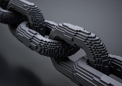 Curso de Introducción a la Tecnología Blockchain
