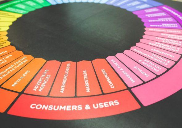 customers_users