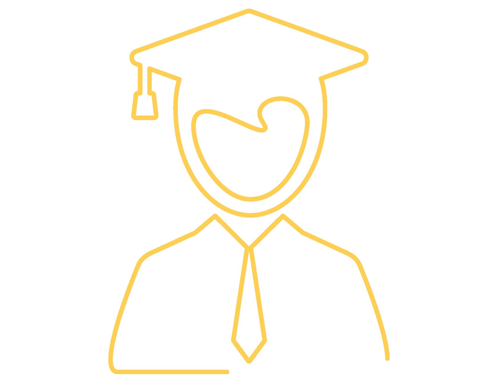 perfil del alumno-02