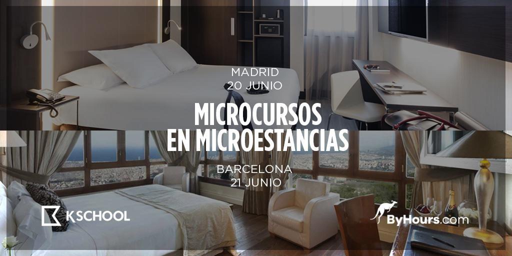 ByHours_KSchool_Microcursos