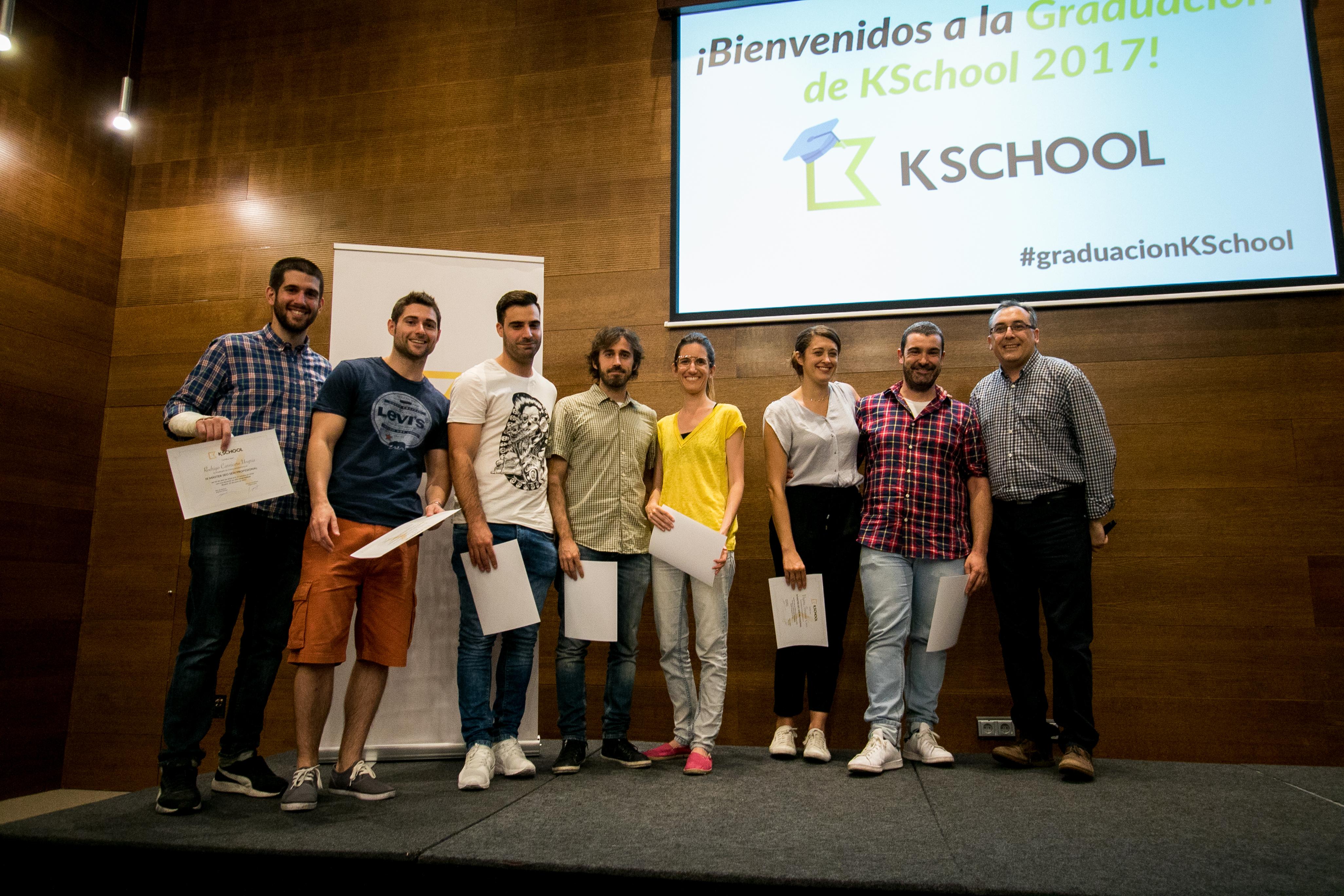 K school-22