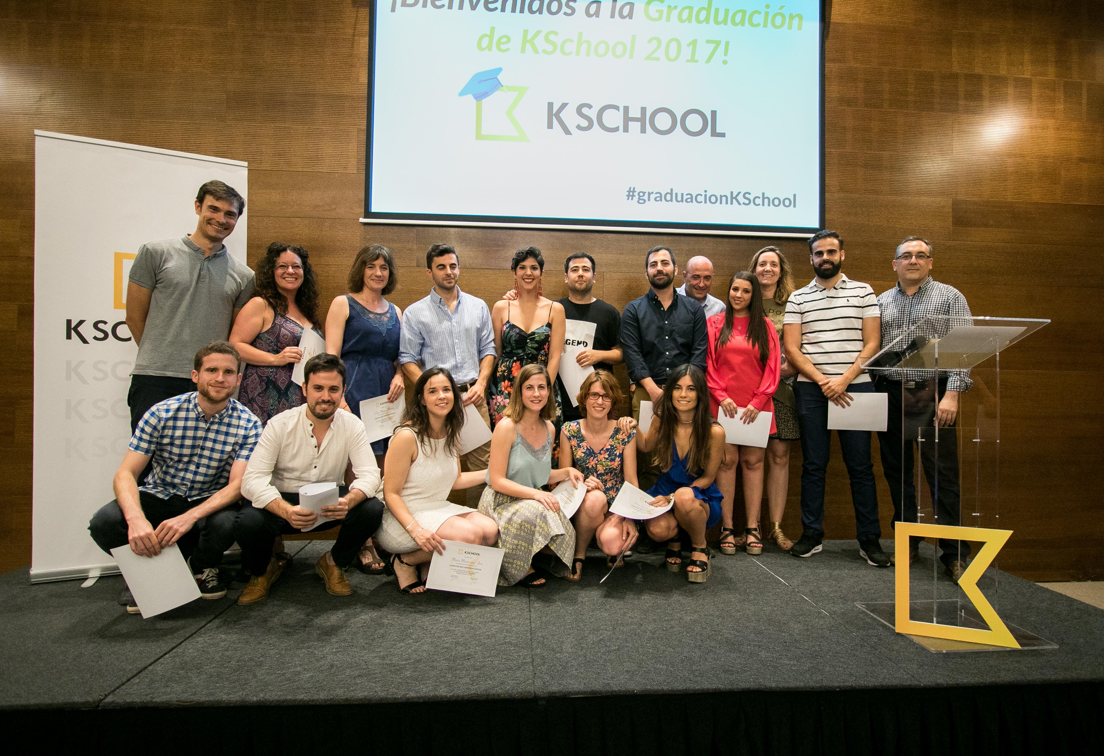 K school-32
