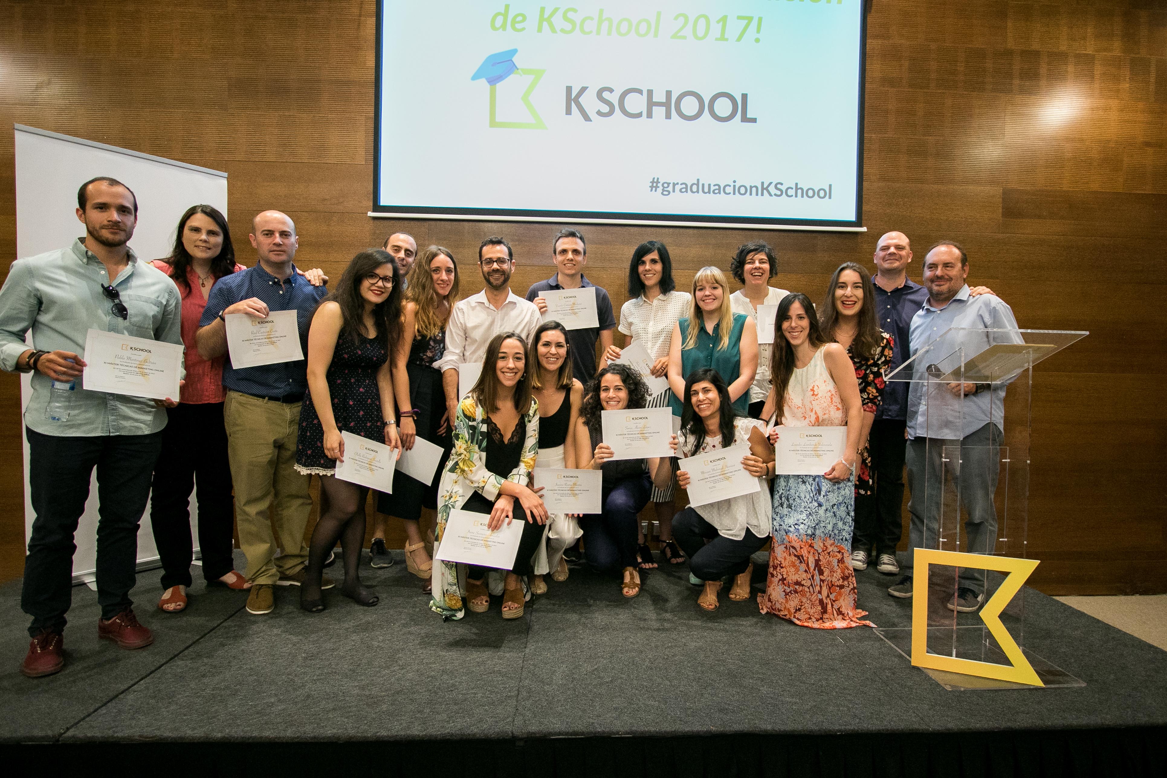 K school-55