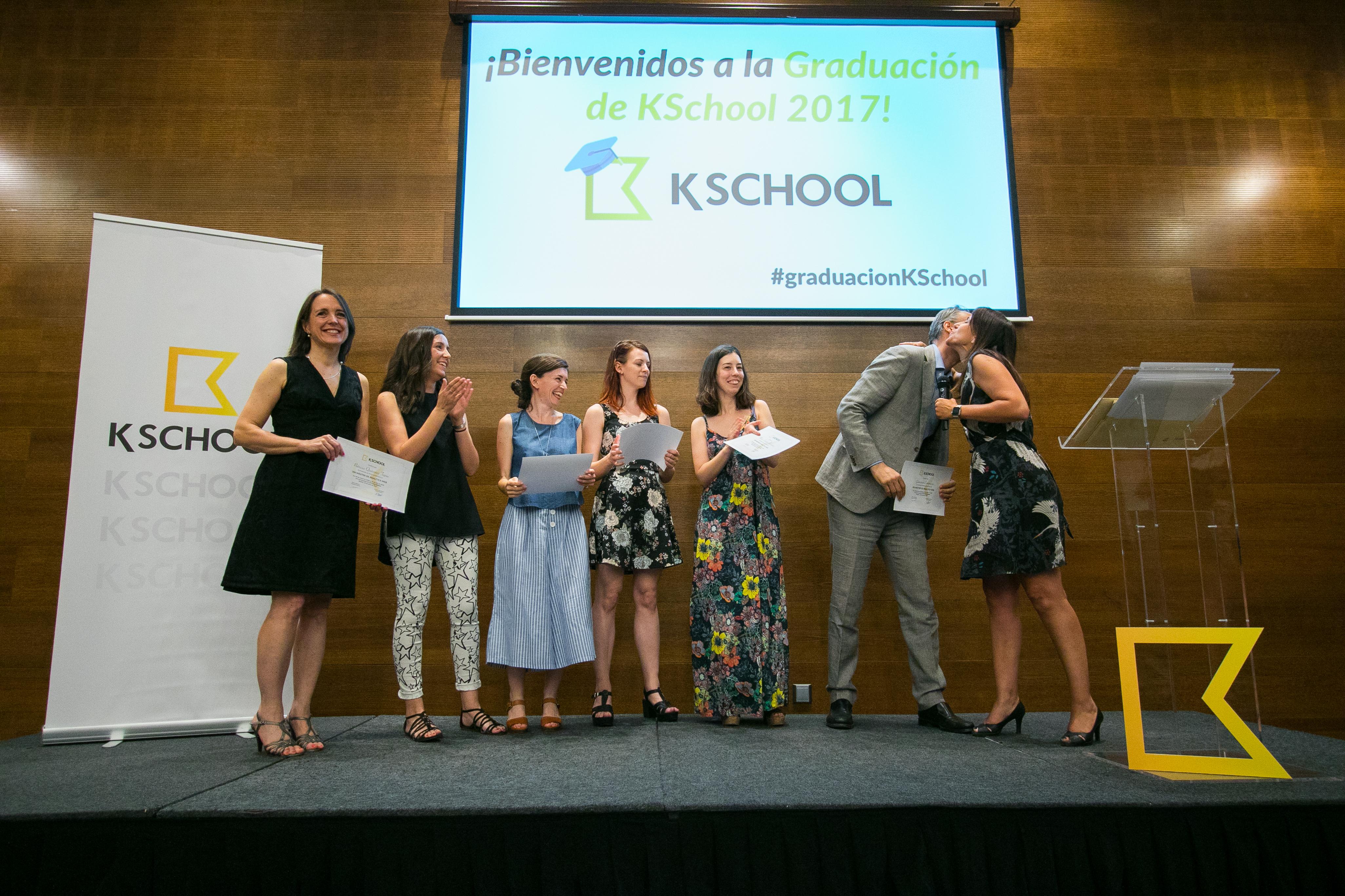 K school-8
