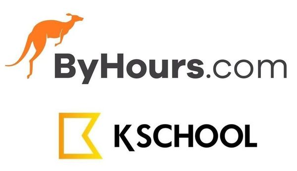 KSchool_By_Hours