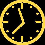 KSchool_RTB_ahorro_tiempo