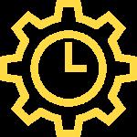 KSchool_RTB_optizacion_tiempo_real