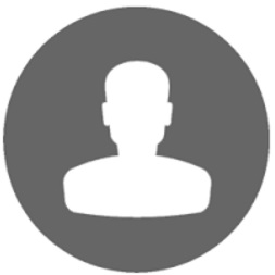 avatar_byn