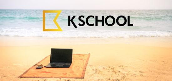 KSchool-campana-verano-5