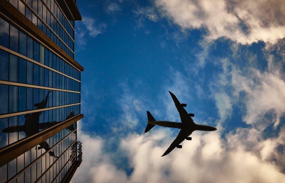 KSchool_TFM_DataScience_retrasos_vuelos